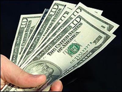 قیمت دلار پس از توافقات هسته ای