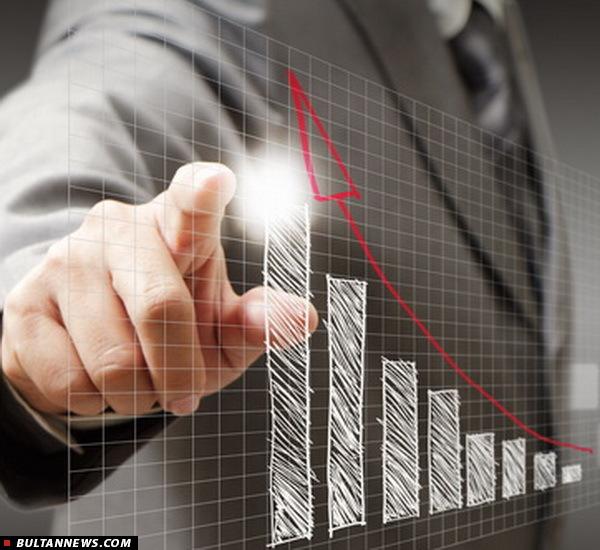 گزارش بازار اوراق بهادار، کالا و انرژی 23تیر