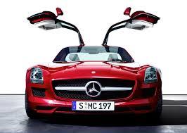 بنز  تولید  سواری  و  خودروهای  تجاری را در ایران آغاز می کند
