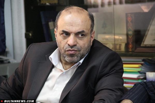 تغییر ذائقه ایرانی، عزمی ملی می خواهد نه حکومتی