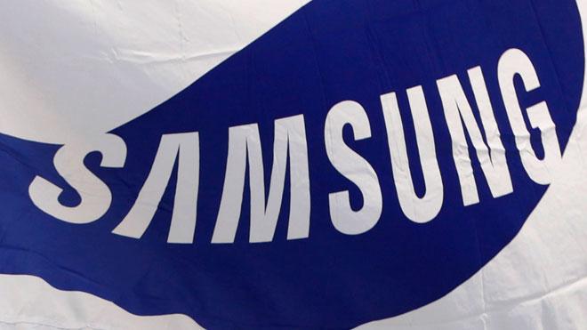 واردکننده سامسونگ کیفیت محصولات سامسونگ شرکت سام الکترونیک شرکت تکوین الکترونیک