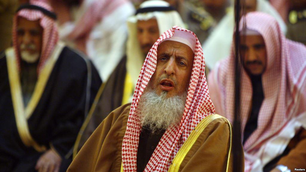چرا آل سعود مخالف فیلم محمد (ص) است؟