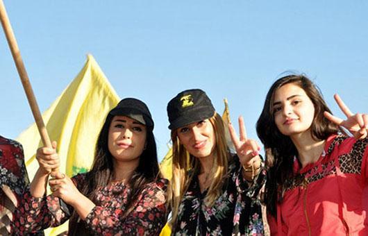 تفاوت چهره حزب الله در لبنان با حزب الله در ایران