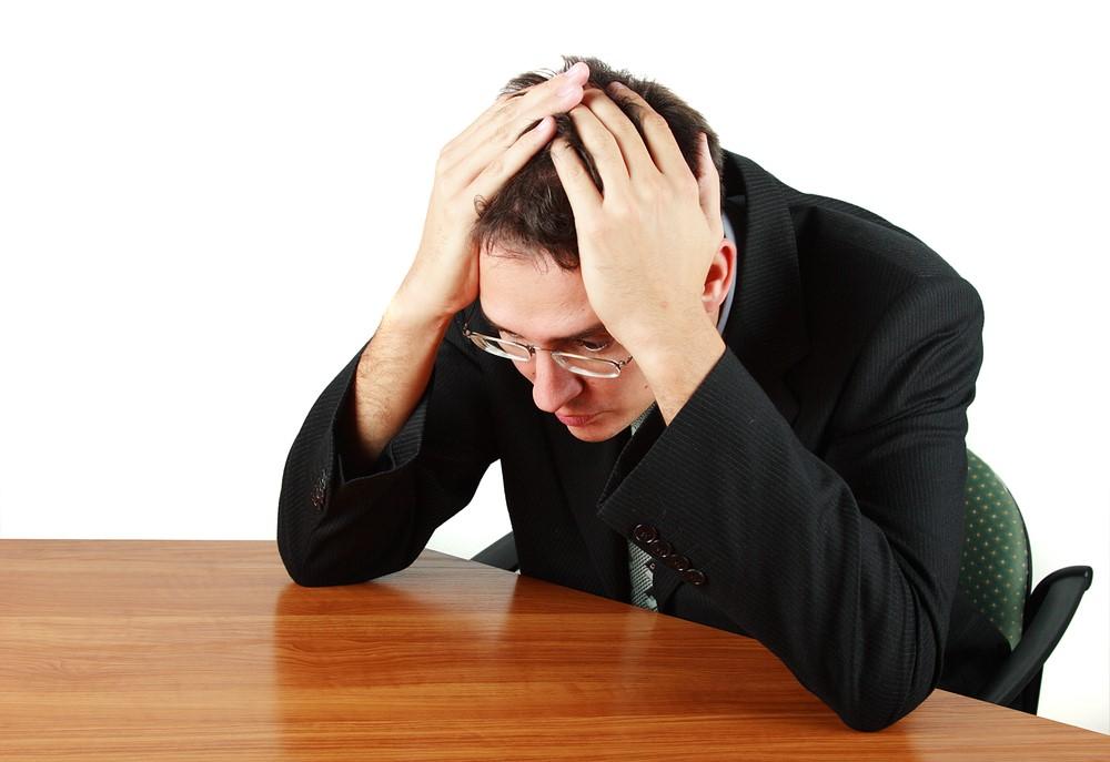 استکبار و استضعاف در نهج البلاغه