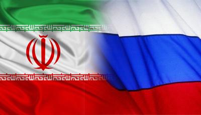 Image result for مسافرت ایران و روسیه