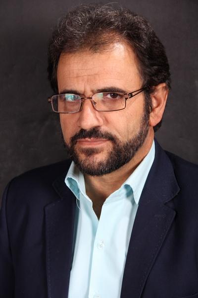 ولی الله سیف رییس کل بانک مرکزی : «تقریباً هیچچیز» از برجام عاید ایران نشده است
