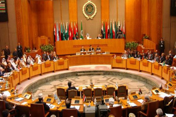 نشست اتحادیه عرب در مورد سوریه و موضع عقلایی مصر