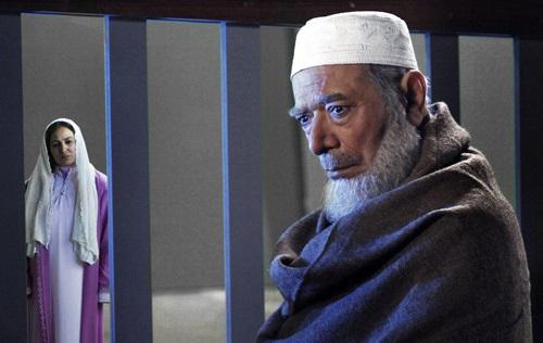 بازتاب ساخت فیلم ایرانی امپراطور جهنم در رسانه عربی
