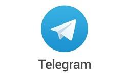 تماس+صوتی+با+تلگرام