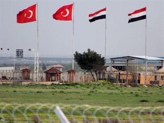 آیا ترکیه و سوریه در خصوص مباززه با تروریسم در یک جبهه قرار می گیرند؟