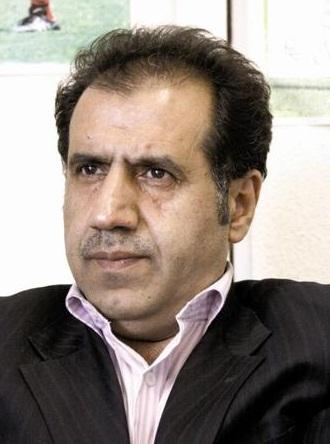 حسين فوتسال امروز با سوتش وداع مي كند