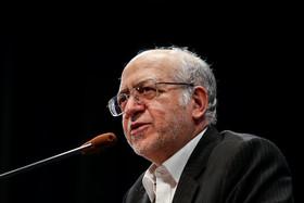 مذاکرات ایران و آفریقای جنوبی برای برقراری روابط بانکی