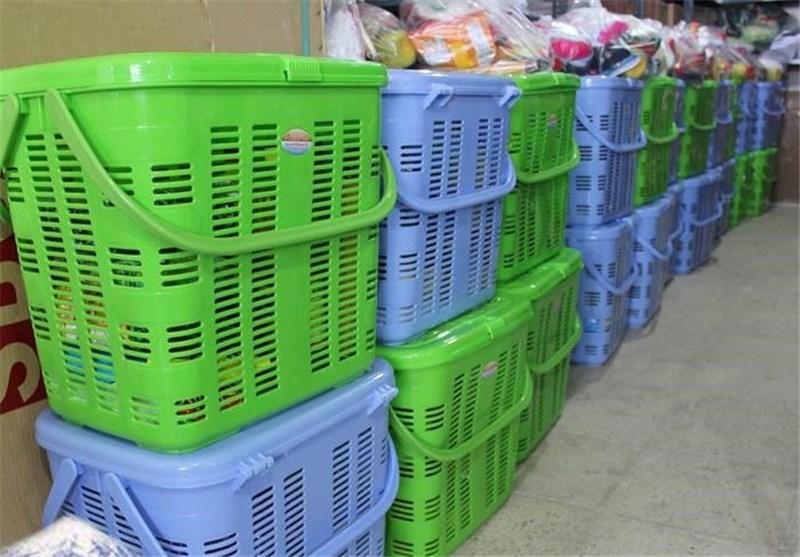 توزیع سبد غذایی ۸۰ تا ۱۲۰ هزار تومانی بین ۱۰ میلیون نفر از دوشنبه آینده