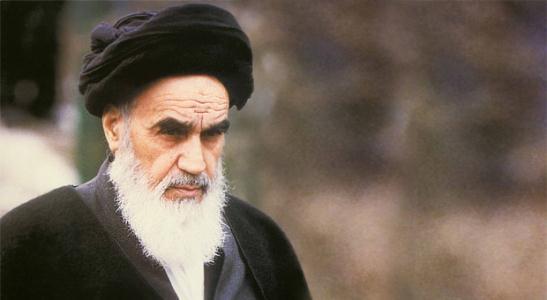 جمهوری اسلامی از جمهوری تا اسلامی و نقش روحانیت در انقلاب