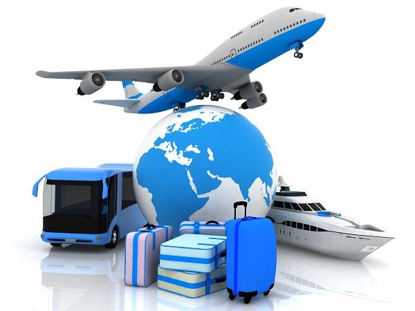 خرید بلیط ارزان هواپیما در دیجی چارتر