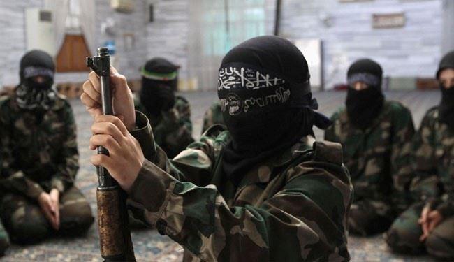چرا داعش همچنان بازتولید می شود؟!