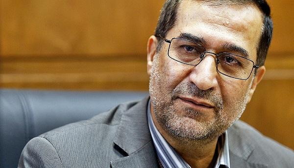 اقدام مهم دیوان عالی کشور در مورد مجازاتهای جایگزین حبس
