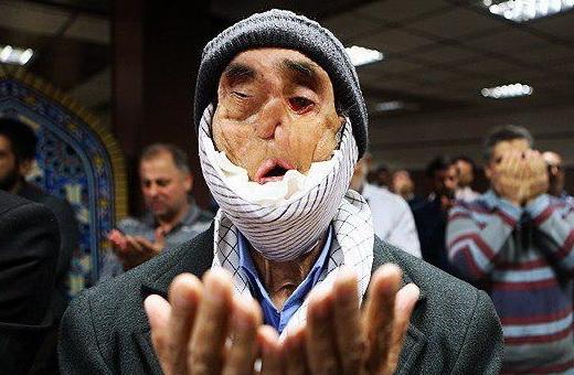 امیر آقایی: مبادا یکی از این قافله بیمروت را شفاعت کنید/ اندیشه فولادوند: برای فیشهای شرمآور مدیران حلالمان کن