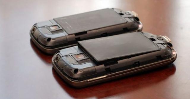 علت تورم باتری پس از شارژ کردن چیست؟