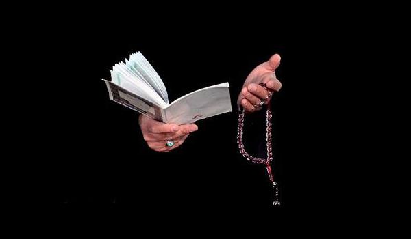 چرا سفارش کرده اند هر روز زیارت عاشورا بخوانید؟