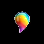 نرم افزار Paint 3D هم اکنون دانلود کنید+ لینک دانلود