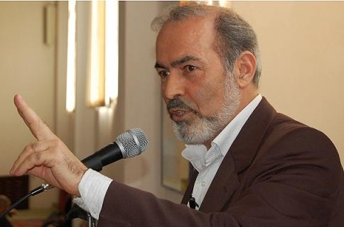 اظهارات تند نماینده کردستان در خصوص چگونگی تغییرات در کابینه دولت