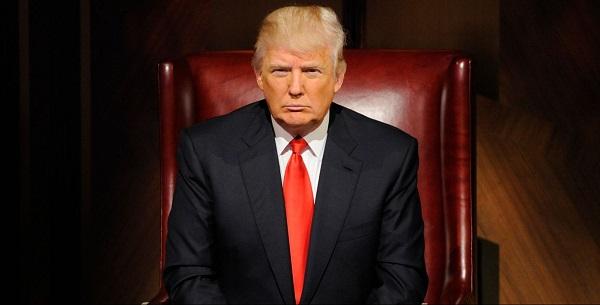 ترس جمهوری خواهان از عدم پایبندی ترامپ به وعده های انتخاباتی اش