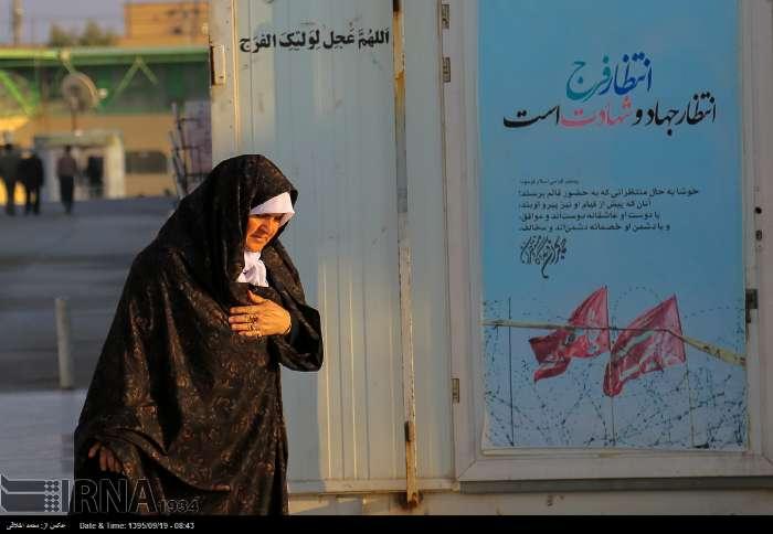 مروری بر زندگی دیکتاتور بعثی عراق جلادی از نسل عمر سعد در و خبرگزاری فارس جغرافیای سیاسی اقوام ایرانی