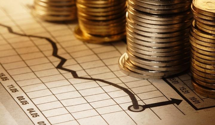 وزارت اقتصاد درباره نتایج بسته تسریع در رونق اقتصادی گزارش دهد