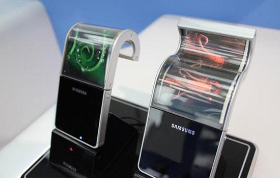اطلاعات جدید در مورد گوشی های جدید سامسونگ، رقیب جدید مدیاتک برای اسنپ دارگون و دیگر اخبار فناوری را با ما بخوانید
