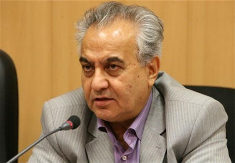150 واحد تولیدی لوازم خانگی در ایران فعال است / به زودی فروش اینترنتی لوازم خانگی آغاز می شود