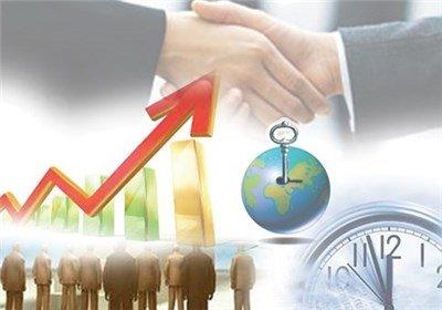 چند درصد ایرانیان مشارکت اقتصادی دارند؟