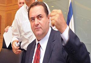 اسرائیل خواستار امضای توافق با آمریکا برای مقابله با «تهدید ایران» شد