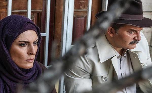«لبخند رخساره» به «زیر پای مادر» تغییر نام داد/ پخش در رمضان