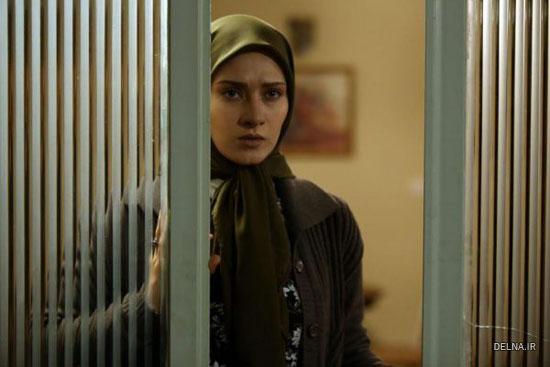 تلویزیون وفرصت طلایی ماه رمضان