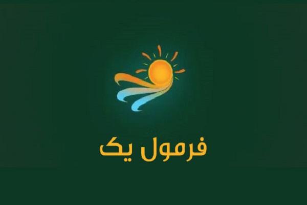 پشت پرده نامه سید جواد هاشمی به جواد نکونام