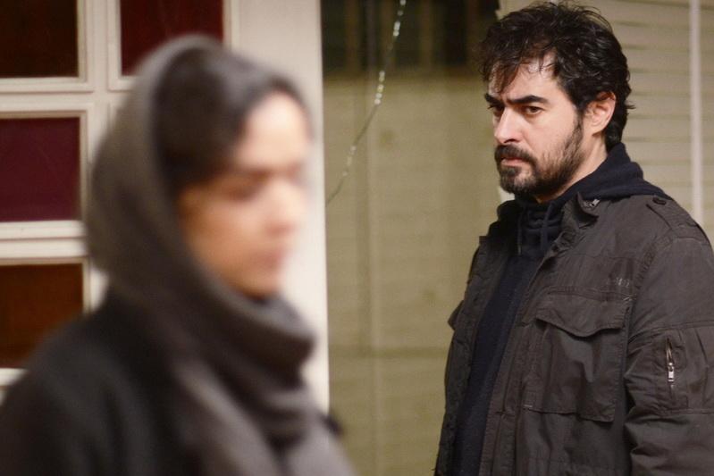 رکوردداران فروش سینمای ایران در سه روز اول اکران / از