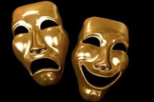 در اختتامیه جشنواره تئاتر مردمی بچههای مسجد چه گذشت؟