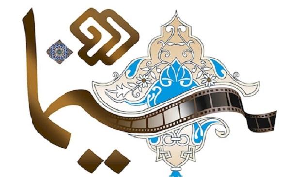 بررسی سینمای وحشت در ایران در «سینما دو»