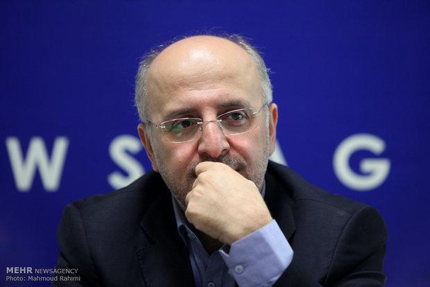هدف از تنظیم سند پوشش بازیگران ارتقای جایگاه پوشاک ایرانی است
