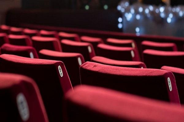 برشهايي از حضور سينماي ايران در جهان