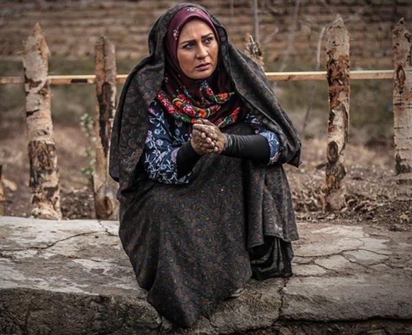 بولتن سینما و تلویزیون:اکشن، «به وقت شام»/ رُم، سینمای بزرگ اصغر فرهادی