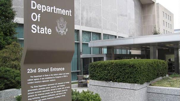 اسناد آمریکا درباره 28مرداد ناقص و ممیزی شده اند/ حذف 810 مورد از اسامی و اماکن