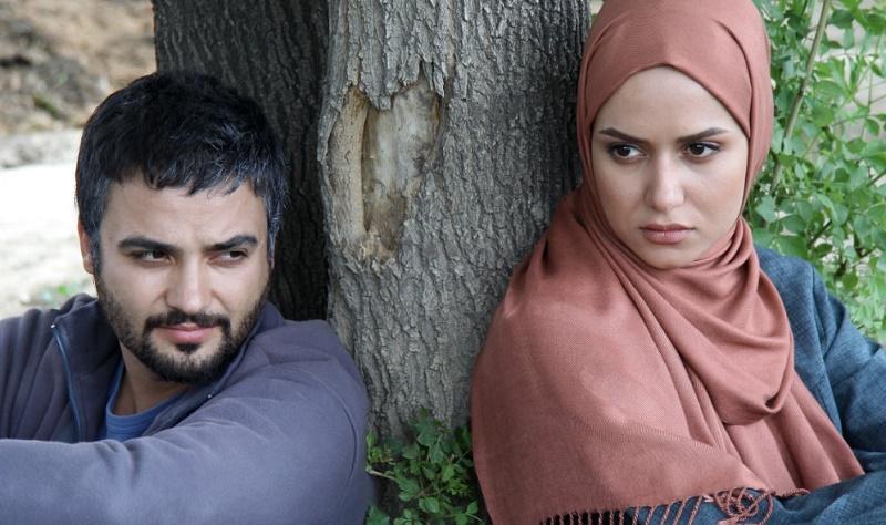 رکورددار ساخت سریال مناسبتی ماه رمضانی کیست؟ + تصاویر