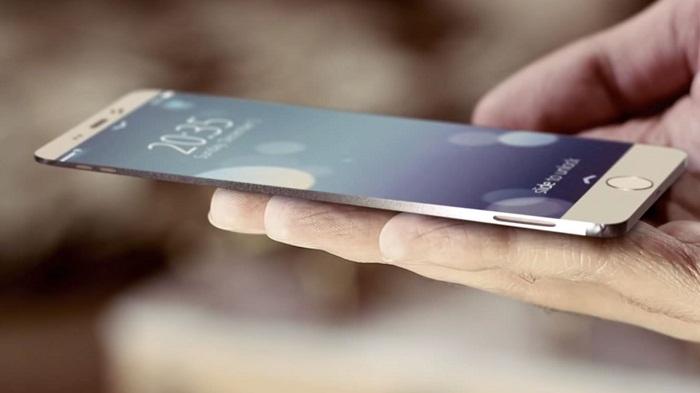 اپل در مورد سختافزار آیفون 8 هنوز به جمعبندی نرسیده است