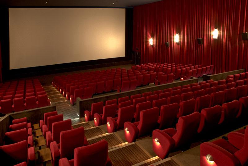 چه اتفاقی میافتد که فیلمهای توقیفی پس از چند سال اکران میشوند؟