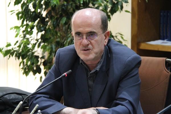 گریه نماینده لنگرود در پی واردات سه میلیون تنی برنج به کشور / انتقاد تند لاهوتی از حجتی در صحن مجلس