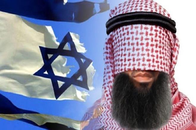 وهابیسم سعودی تا کجا پیش می رود؟