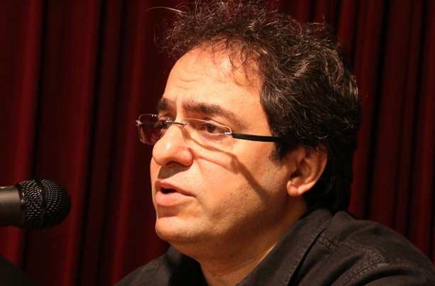 یک گفتوگوی چالشی با رامین بهنا درباره موسیقی تلفیقی محمدرضا لطفی راکر بود!