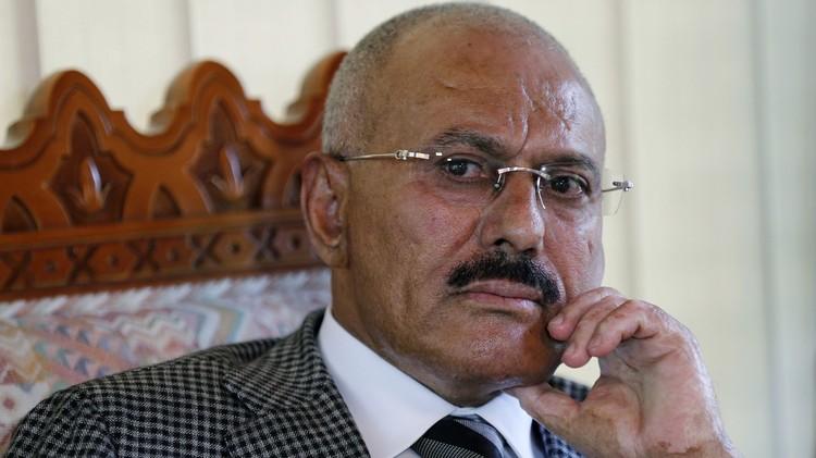 ناکامی سعودی ها در ادامه مسیر جنگ در یمن، عربستان را سردرگم کرده است